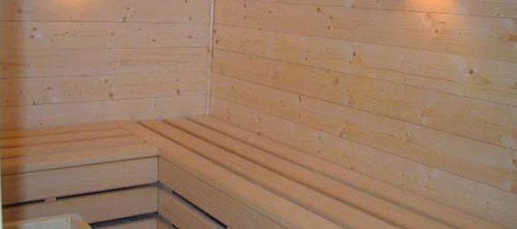 Sport Wellness Sauna2