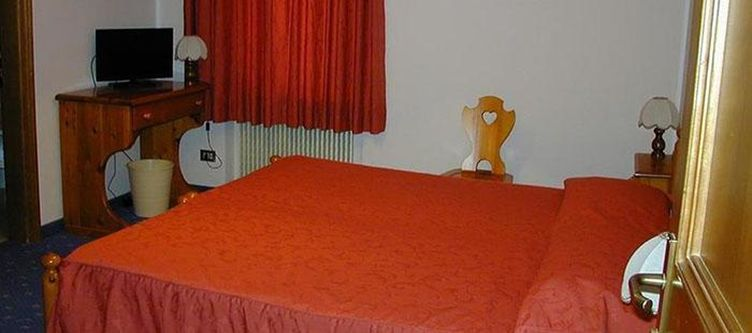 Sport Zimmer2
