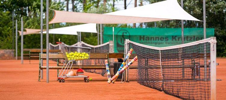 Sporthotelkurz Tennis3