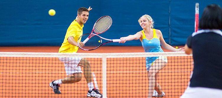 Sporthotelkurz Tennismatch2