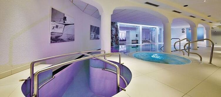 St Peter Wellness Hallenbad5