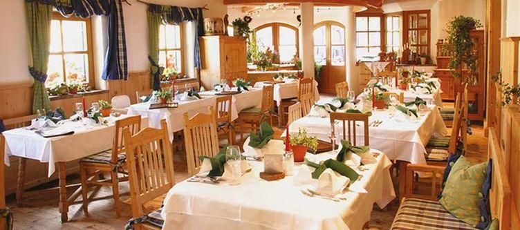 Stadt Wien Restaurant