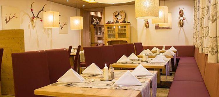 Stadt Wien Restaurant4