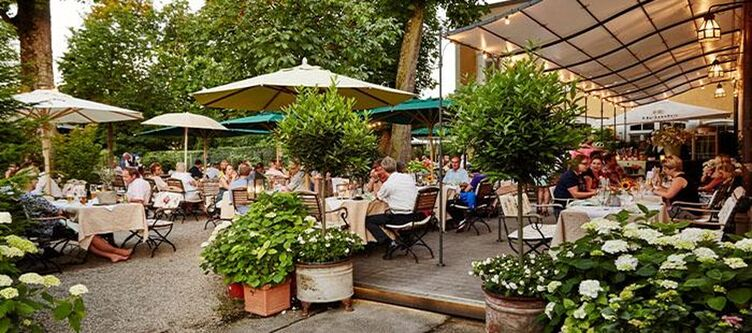 Stangl Gastgarten4