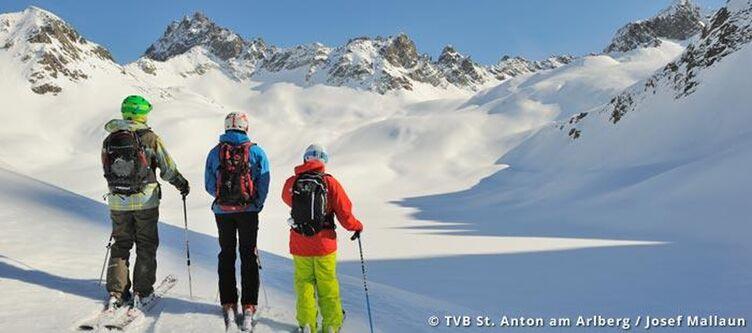 Stanton Winter Ski2