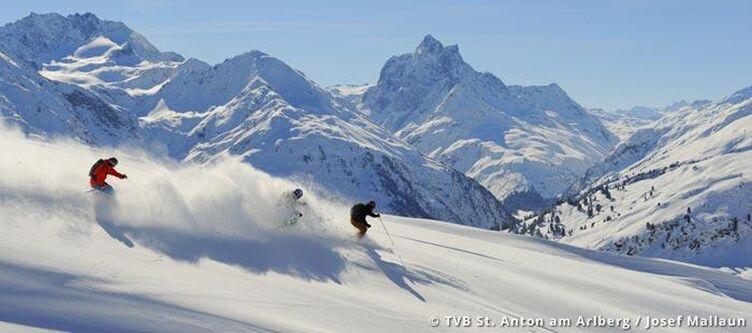 Stanton Winter Ski3 2