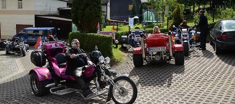 Steiger Motorrad3