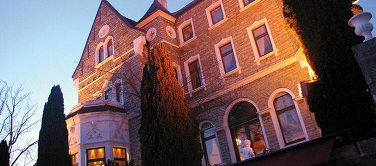 Steinburg Hotel2