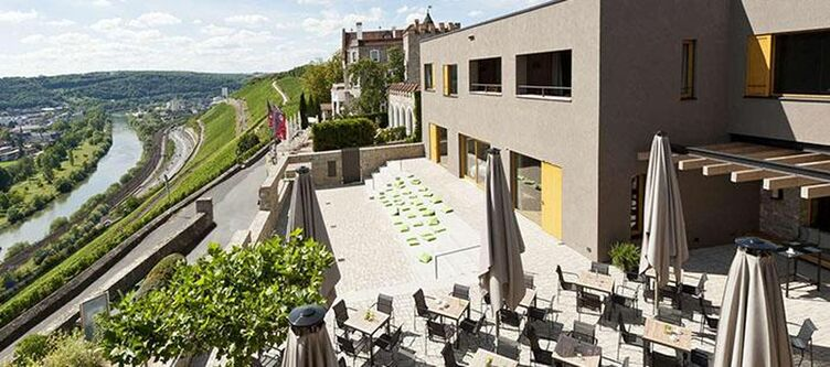 Steinburg Hotel3
