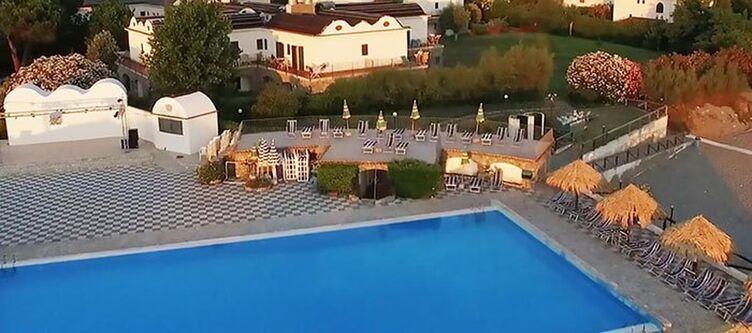 Stelle Pool4