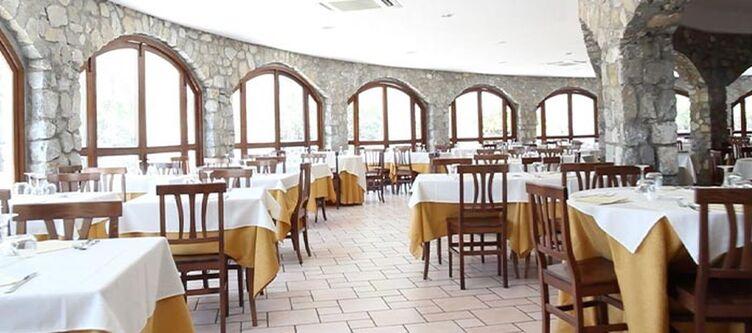 Stelle Restaurant2