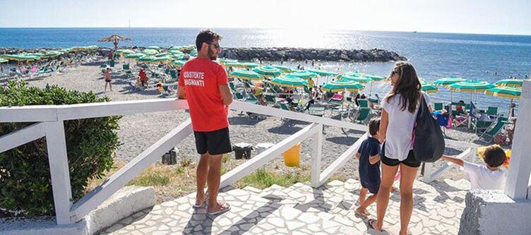 Stelle Strand4