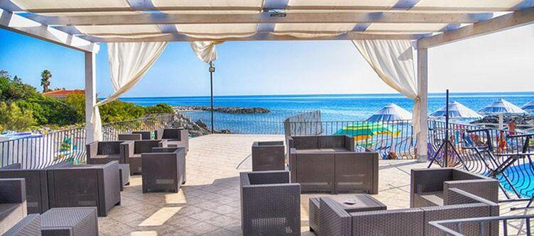 Stelle Terrasse Lounge2