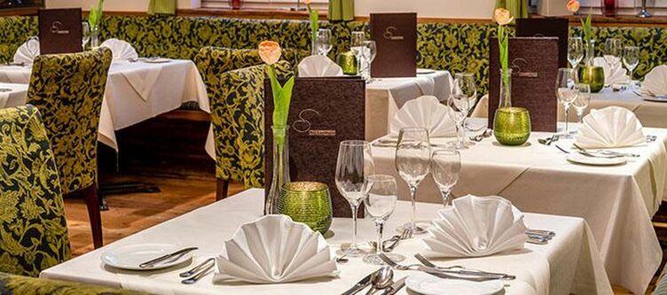 Stemp Restaurant2