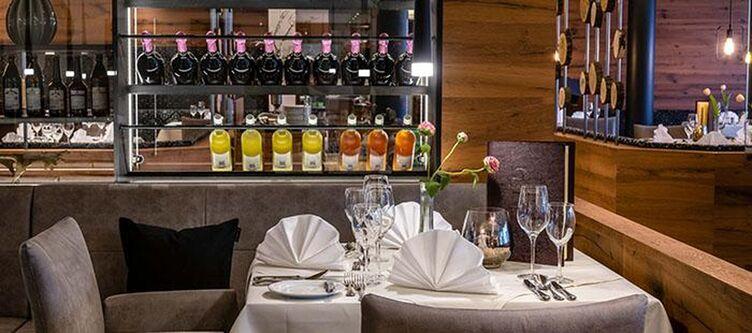 Stemp Restaurant4