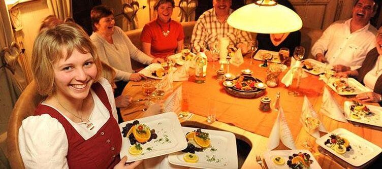 Stern Restaurant4