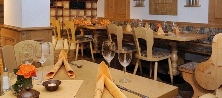 Stern Restaurant5