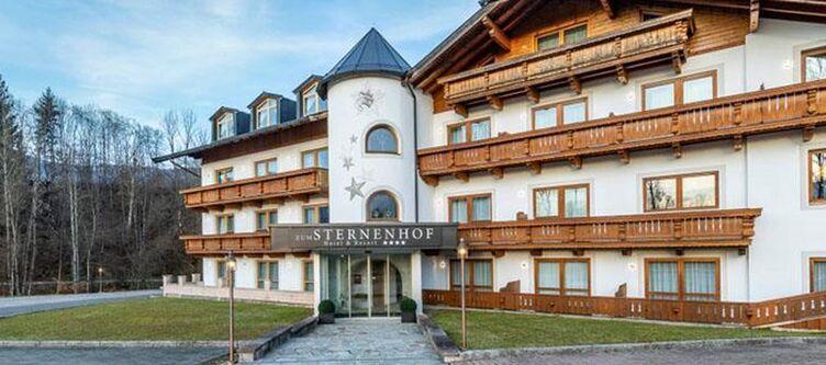 Sternenhof Hotel2