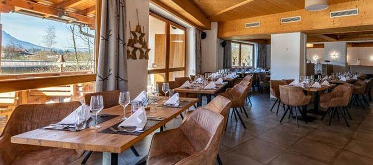 Sternenhof Restaurant2