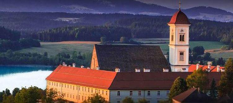 Stift Hotel4