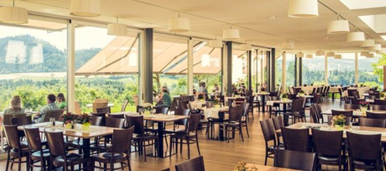Stift Restaurant3