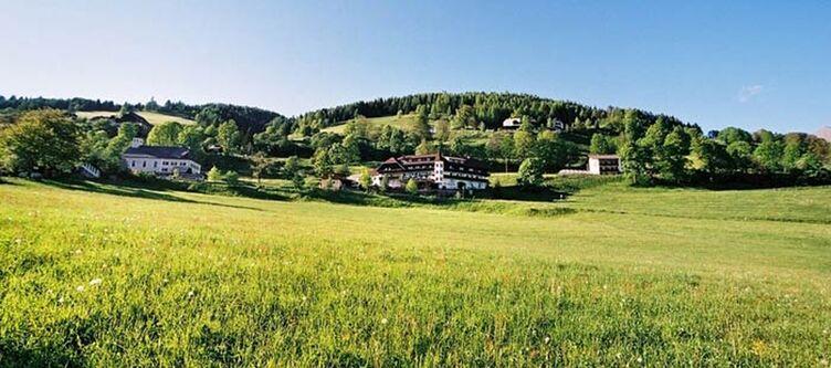 Stigenwirth Haus5