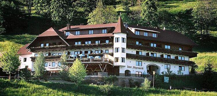 Stigenwirth Haus6