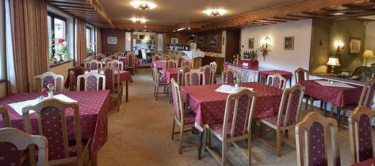 Stigenwirth Restaurant2