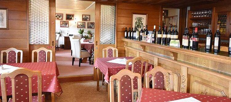 Stigenwirth Restaurant5