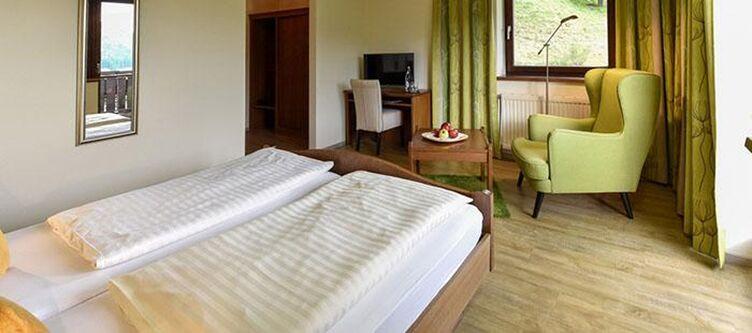 Stigenwirth Zimmer4