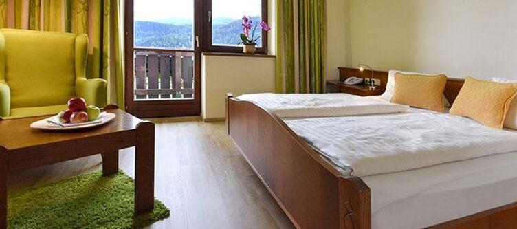 Stigenwirth Zimmer6
