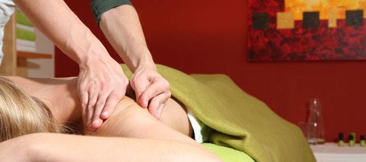 Stillebach Massage