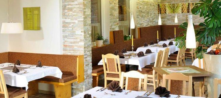 Stillebach Restaurant