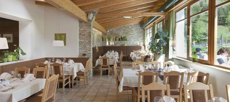Stillebach Restaurant2