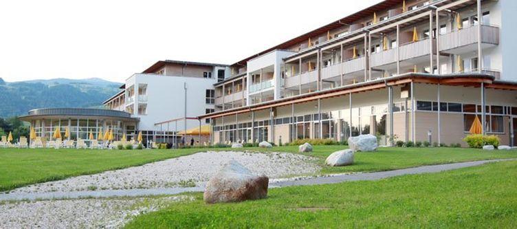 Stleonhard Hotel2