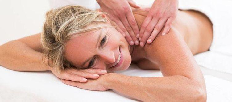 Stleonhard Massage