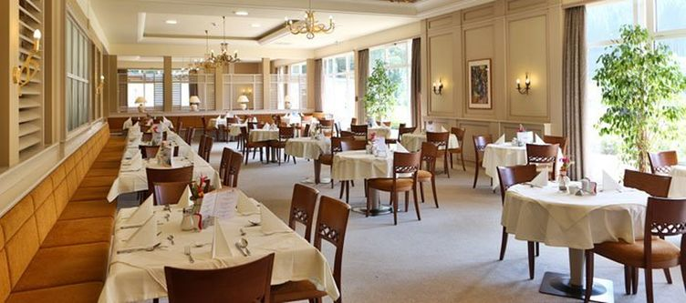 Stleonhard Restaurant3