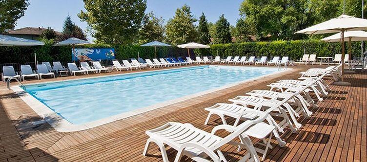 Stmoritz Pool5