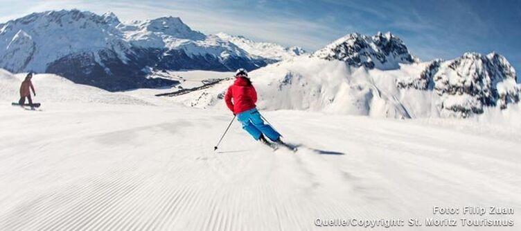 Stmoritz Ski4