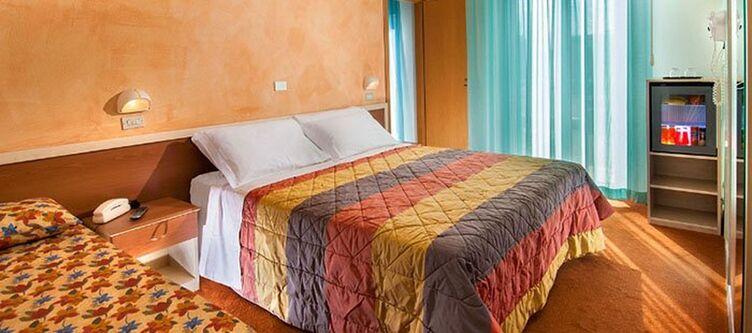 Stmoritz Zimmer Comfort