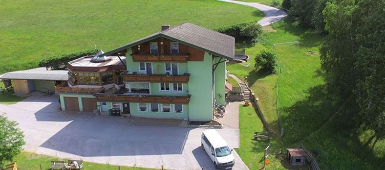 Stocker Hotel4