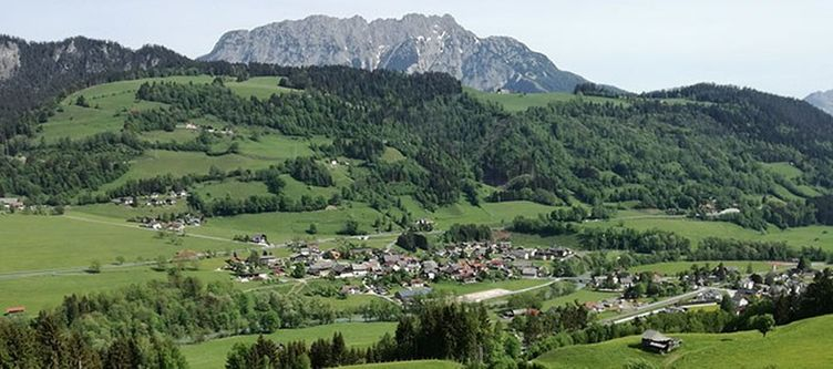 Stocker Panorama3