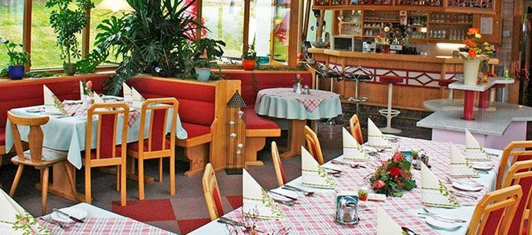 Stocker Restaurant3