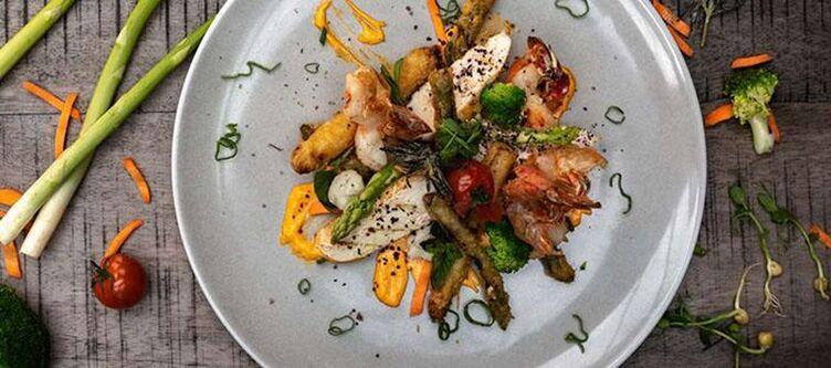 Storch Kulinarik7