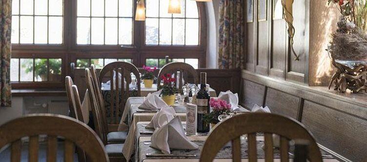 Storch Restaurant10