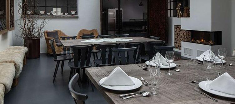 Storch Restaurant6