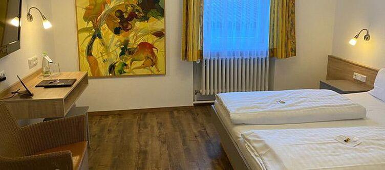 Storch Zimmer