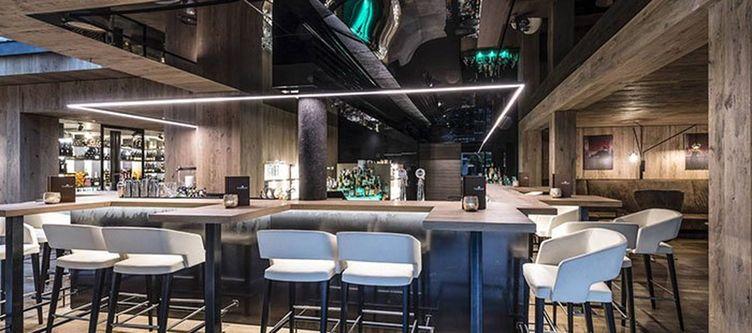 Stroblhof Bar2