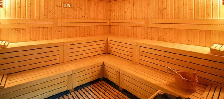 Suhl Wellness Sauna2