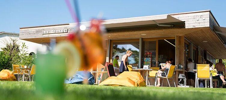 Swisschalet Badi Lounge3